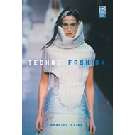 Techno Fashion (BOK)