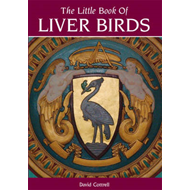 The Little Book of Liver Birds (BOK)