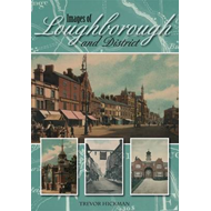 Images of Loughborough & District (BOK)