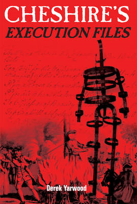 Cheshire's Execution Files (BOK)