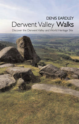 Derwent Valley Walks (BOK)