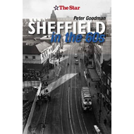 Sheffield in the 60s (BOK)