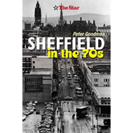Sheffield in the 70s (BOK)