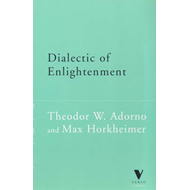 Dialectic of Enlightenment (BOK)