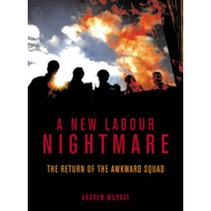 New Labour Nightmare (BOK)