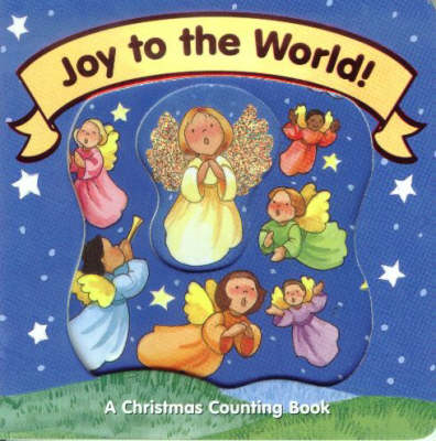 Joy to the World (BOK)