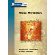 BIOS Instant Notes in Medical Microbiology (BOK)