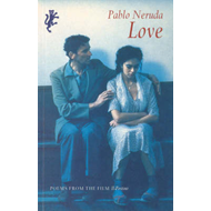 "Love: Poems from the Film ""Il Postino"" (BOK)"