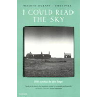 I Could Read the Sky (BOK)