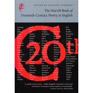 The Harvill Book of 20th Century Poetry in English (BOK)