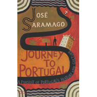 Journey to Portugal (BOK)