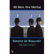 All Men are Mortal (BOK)