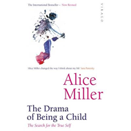 Drama of Being a Child (BOK)