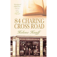84 Charing Cross Road (BOK)