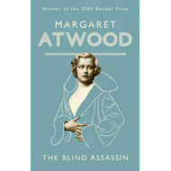 Blind Assassin (BOK)