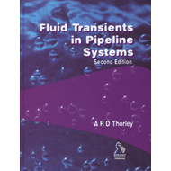 Fluid Transients in Pipeline Systems (BOK)