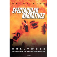 Spectacular Narratives (BOK)