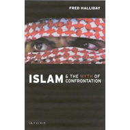 Islam and the Myth of Confrontation (BOK)