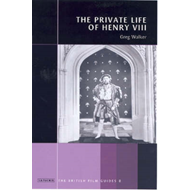 """The Private Life of Henry VIII"" (BOK)"