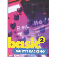 Basic Multitracking (BOK)