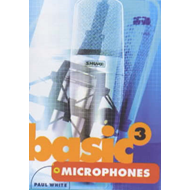 Basic Microphones (BOK)