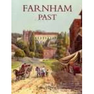 Farnham Past (BOK)