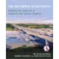 Motorway Achievement: Southern and Eastern England (BOK)