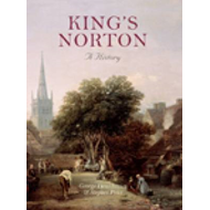 King's Norton: A History (BOK)