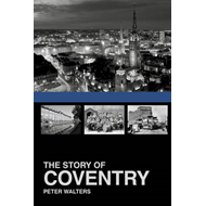Story of Coventry (BOK)