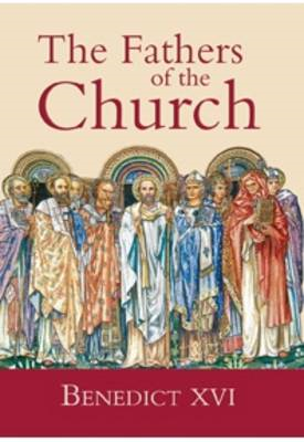 The Fathers of the Church (BOK)
