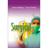 Surgical Talk: Revision In Surgery (2nd Edition) (BOK)