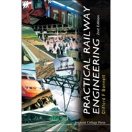 Practical Railway Engineering (2nd Edition) (BOK)