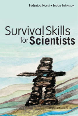 Survival Skills for Scientists (BOK)
