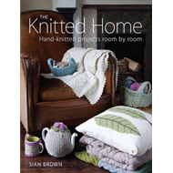 Knitted Home (BOK)