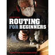 Routing for Begginers (BOK)