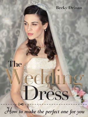 wedding dress (BOK)