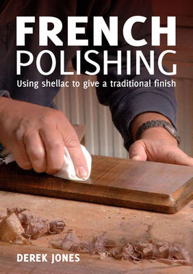 French Polishing (BOK)