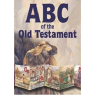 ABC of the Old Testament (BOK)