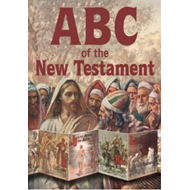 ABC of the New Testament (BOK)
