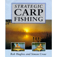 Strategic Carp Fishing (BOK)