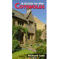 A Guide to the Cotswolds (BOK)