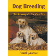 Dog Breeding: The Theory and the Practice (BOK)