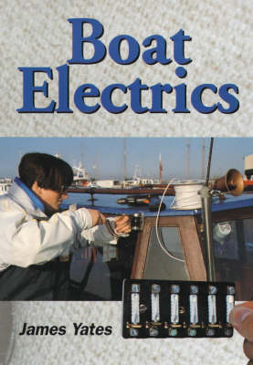 Boat Electrics (BOK)