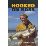 Hooked on Bass (BOK)