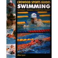 Swimming: Technique, Training, Competition (BOK)
