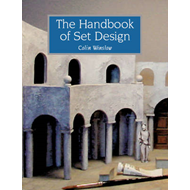 Handbook of Set Design (BOK)