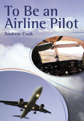 To be an Airline Pilot (BOK)