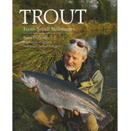 Trout from Small Stillwaters (BOK)