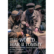 World War II Tommy (BOK)
