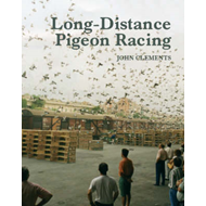 Long-Distance Pigeon Racing (BOK)